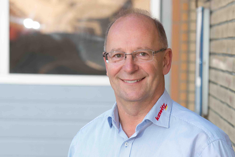 Martin Kewitz