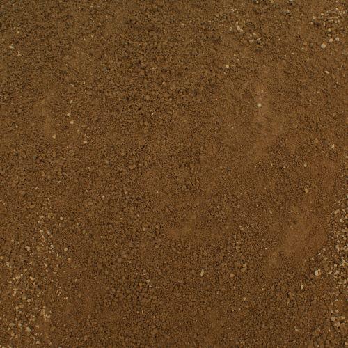 Brechsand 0-8