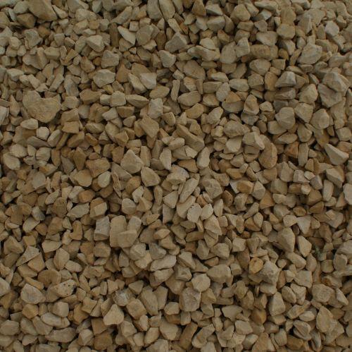 Jura Cream Edelsplitt 11-22