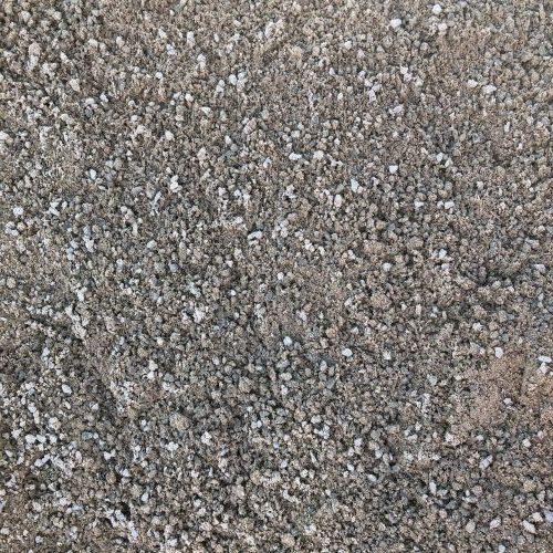 Splitt / Sand (Gemisch)